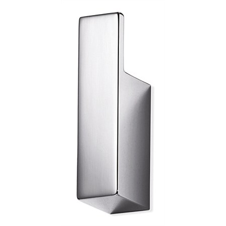 Inda Divo Collection Robe Hook