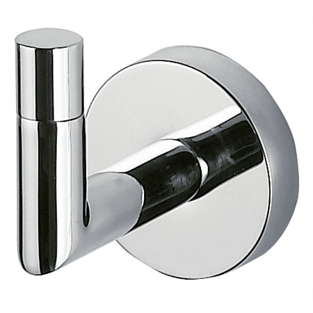 Inda Forum Collection Robe Hook