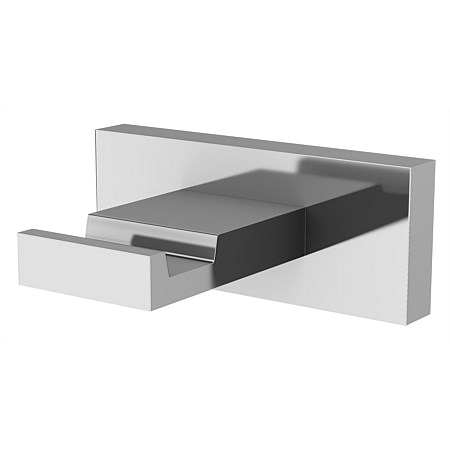 LeVivi Luisa Robe Hook