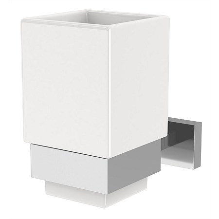 LeVivi Luisa Tumbler Holder