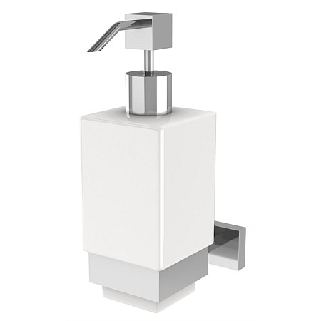 LeVivi Luisa Soap Dispenser