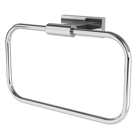 LeVivi Luisa Towel Ring