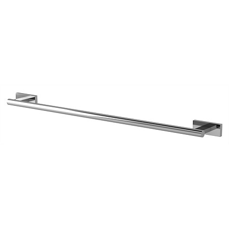 LeVivi Luisa 600mm Single Towel Rail
