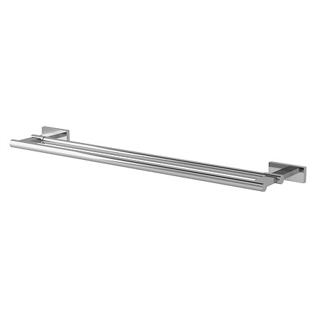 LeVivi Luisa 600mm Double Towel Rail