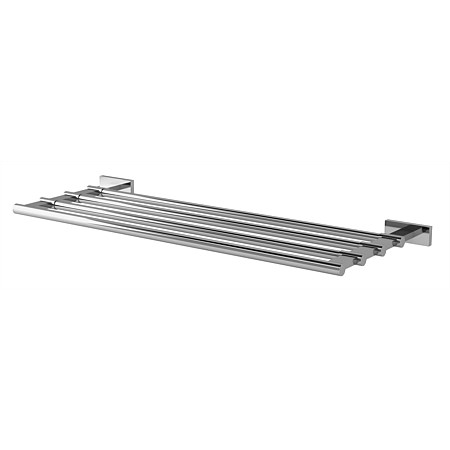 LeVivi Luisa 600mm Towel Rack