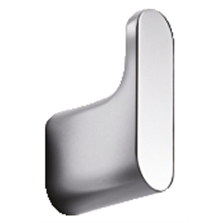 Inda Mito Collection Single Robe Hook