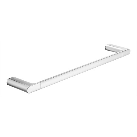 Inda Mito Collection 340mm Towel Rail