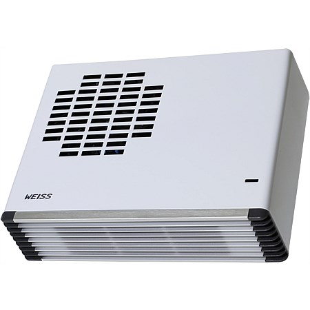 Weiss FH24 Bathroom Heater