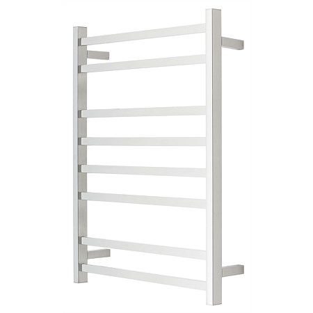 Alexander Elan 8 Bar Towel Warmer