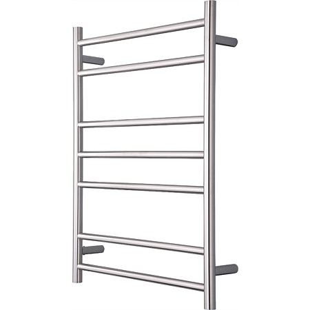 Heirloom Genesis 7 Bar Towel Warmer