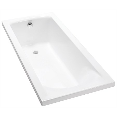 Athena Solace 1800mm Bath