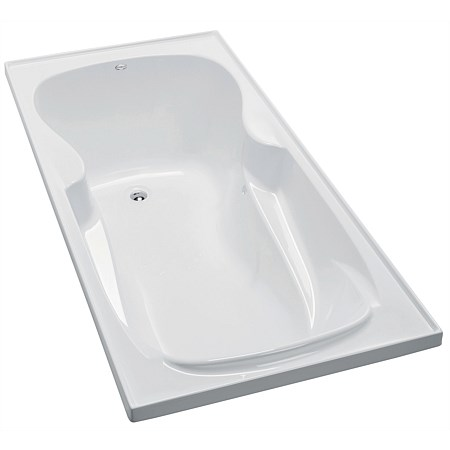 Clearlite Gauguin 1675mm Bath