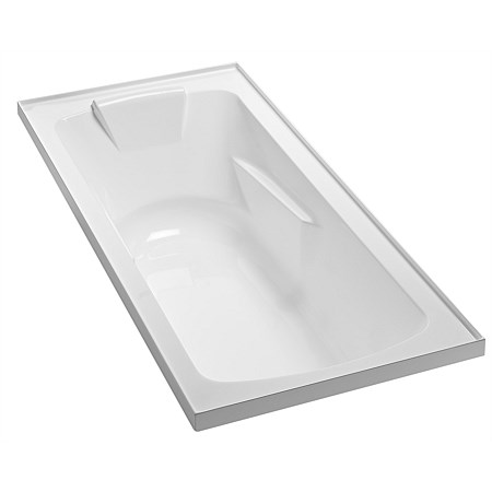 Clearlite Matisse 1655mm Bath