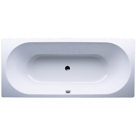 Kaldewei Classic Duo 1700mm Bath