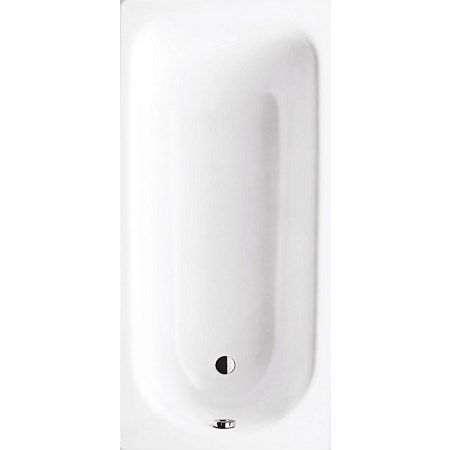 Kaldewei 1400mm Saniform Bath