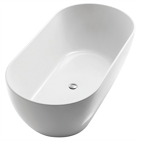 Athena Cassini 1500mm Free-Standing Bath