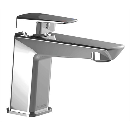 Felton Axiss Basin Mixer