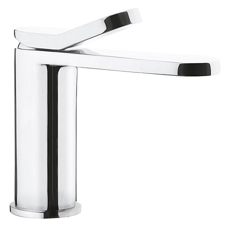 Toto Le Muse Basin Mixer