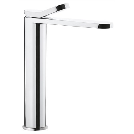 Toto Le Muse Extended Basin Mixer
