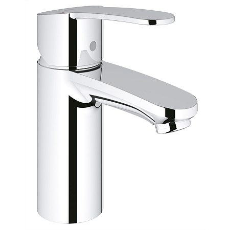 Grohe Eurostyle Cosmo Basin Mixer