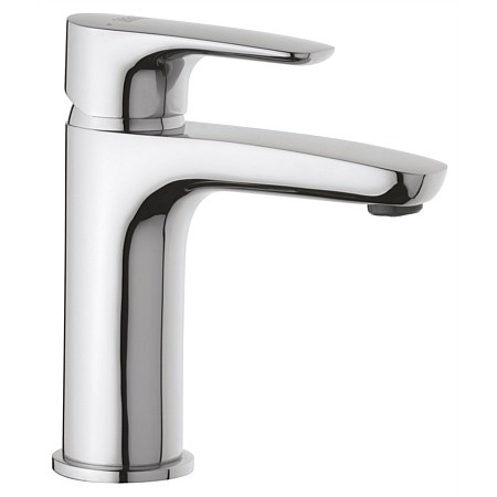 Paini Parallel Basin Mixer