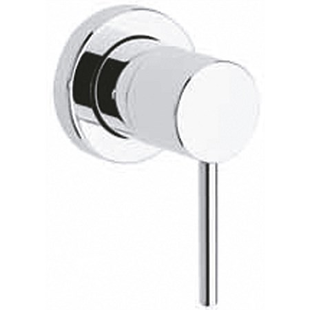 Paini Cox Shower Mixer
