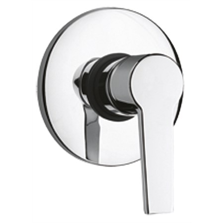Paini Le Mans Shower Mixer
