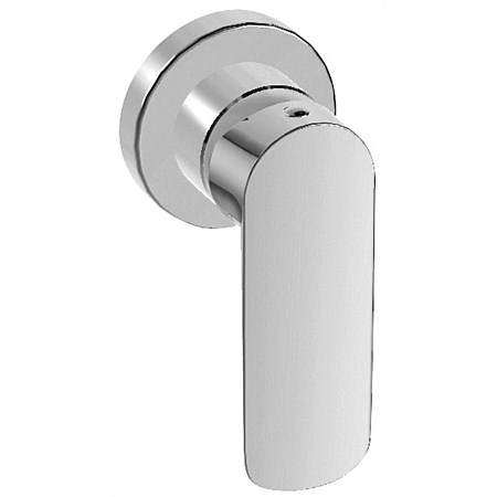 Paini Nove Shower Mixer
