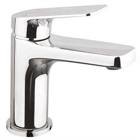 Toto Rei Square Basin Mixer