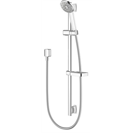 Methven Kea Slide Shower