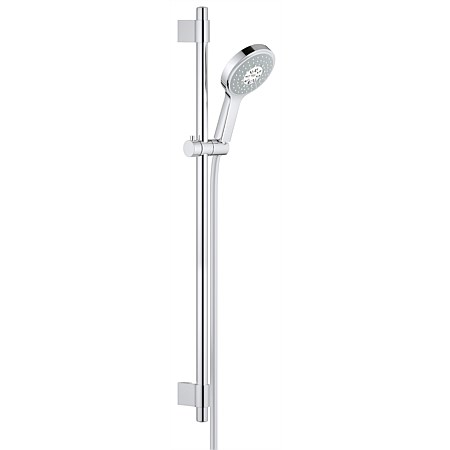 Grohe Power&Soul Cosmopolitan Slide Shower