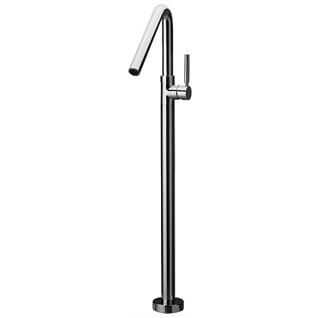 Toto Free-Standing Bath Filler