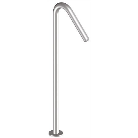 Paini Floor-Standing Bath Spout
