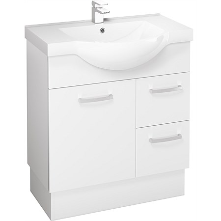 LeVivi Cornwall 750mm Vanity