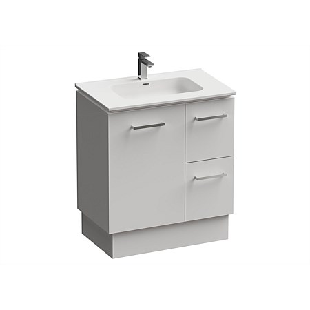 LeVivi Devon 750mm Vanity