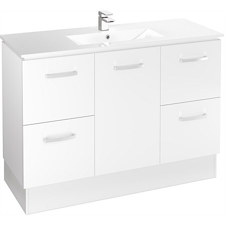 LeVivi Devon 1200mm Vanity