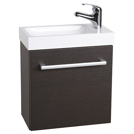 St Michel Eli 400mm Wall-Hung Vanity