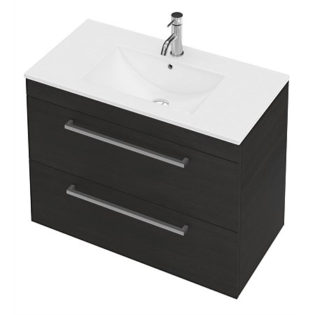 St Michel Nes 750mm Vanity