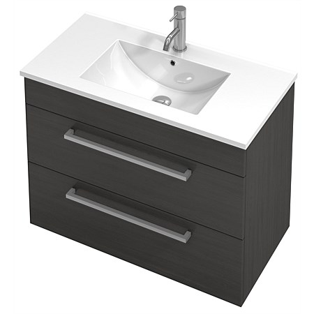 St Michel Nes 900mm Vanity
