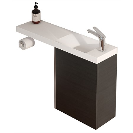 St Michel Mini-B 800mm Vanity