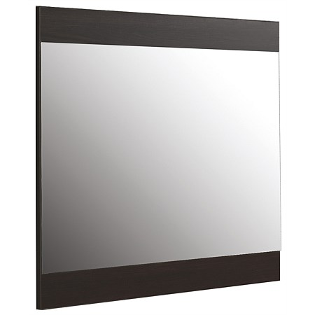 Athena Soji 900mm Mirror