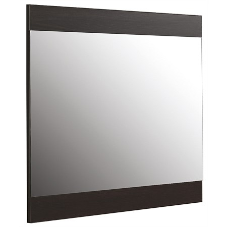 Athena Soji 1200mm Mirror
