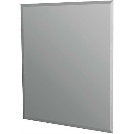 Trendy 900mm Bevel Edge Styline Mirror