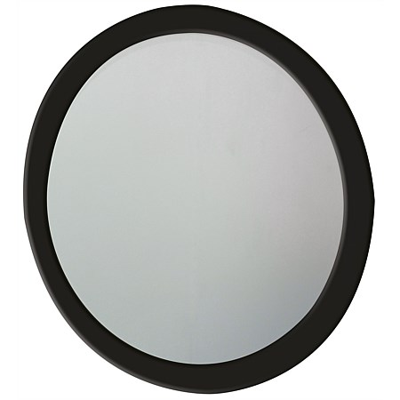 Trendy Nero 500mm Mirror