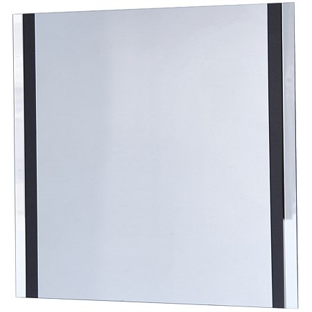 Trendy Nova 900mm Bevel Edge Mirror