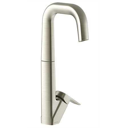 Felton Axiss Sink Mixer