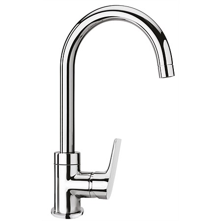 Toto Rei Square Sink Mixer