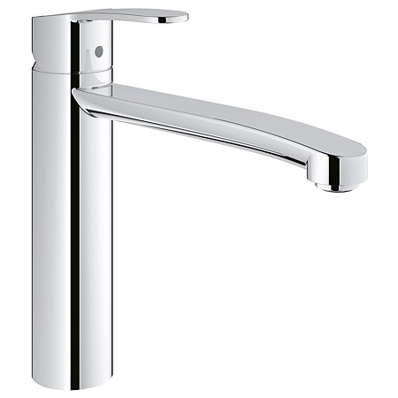 Grohe Eurostyle Cosmo Sink Mixer