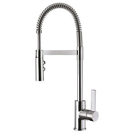 Methven Gaston Pull-Down Sink Mixer