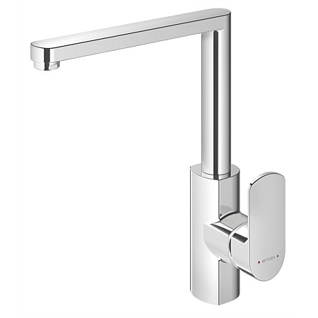 Methven Kea Sink Mixer